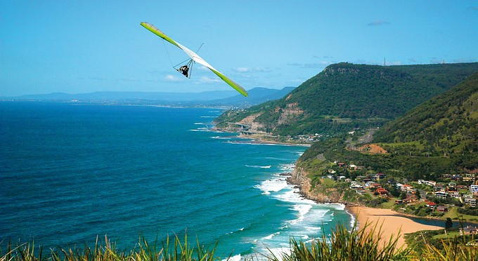 wollongong_bald-hill-stanwell-tops.jpg