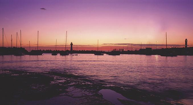 Tourism Wollongong