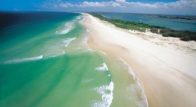 Bribie Island Australia  city photos gallery : Source: http://cloud.pleasetakemeto.com/phot...d sc 38628