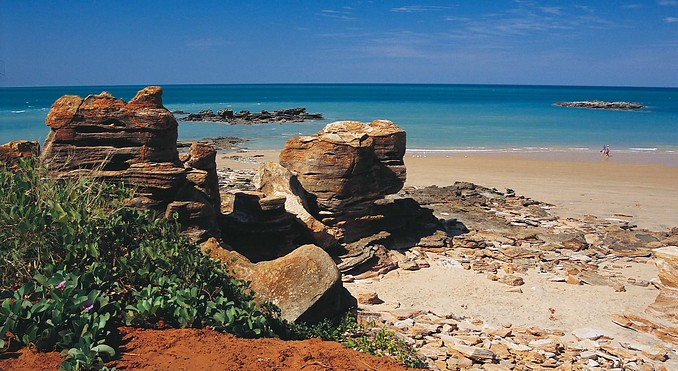 Broome