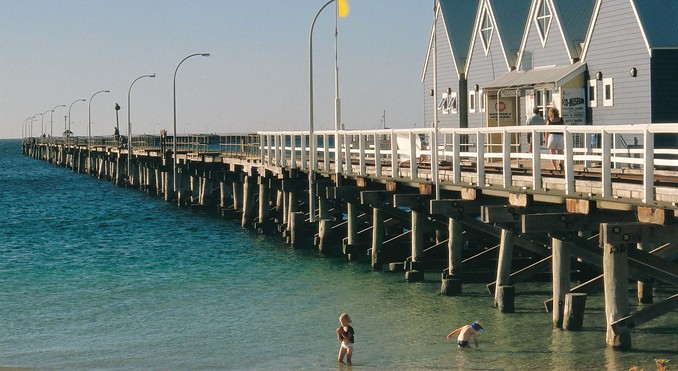 Busselton