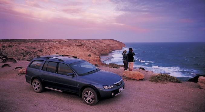 Image courtesy of South Australia