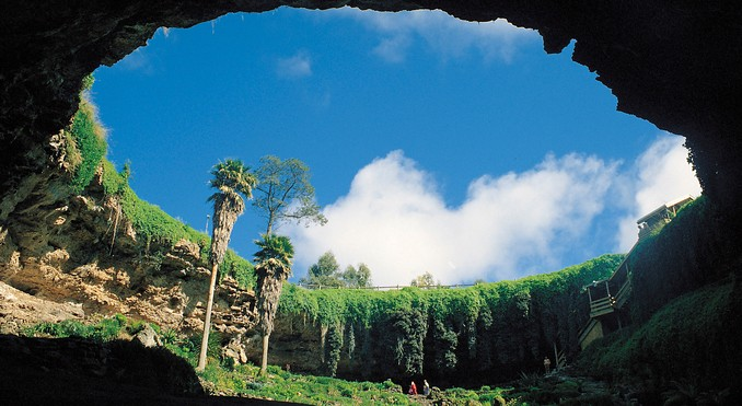 Mount Gambier Australia  city photo : Mount Gambier | Australia, what an amazing country I live in ...