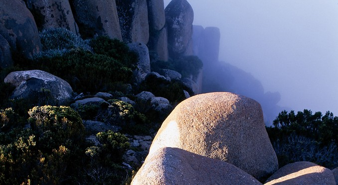 Image courtesy of Tourism Tasmania