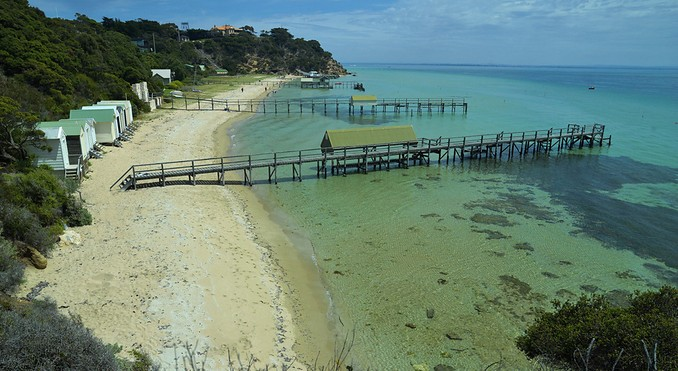 Portsea