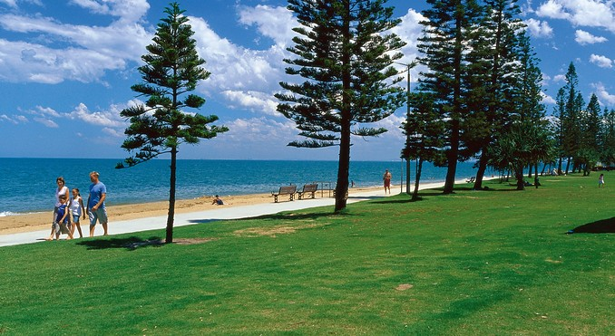 Where To Live In Walking Distance Of Beach Within 45min Commute To An International Airport