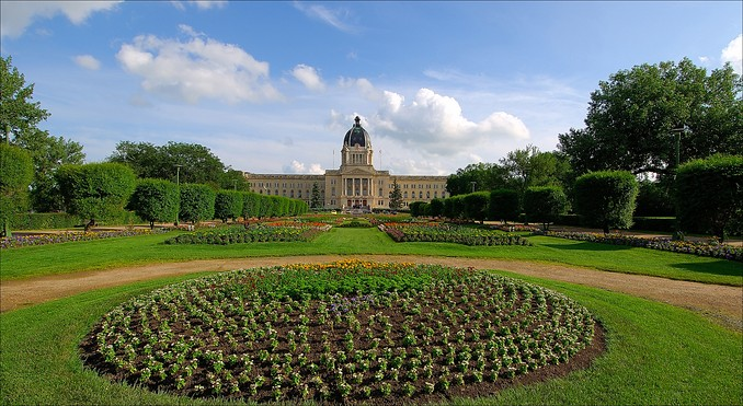 Image courtesy of Tourism Saskatchewan/Hans-Gerhard Pfaff
