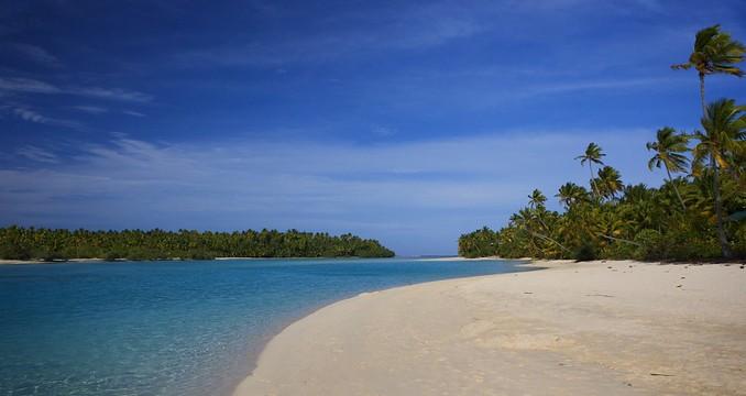 Aitutaki