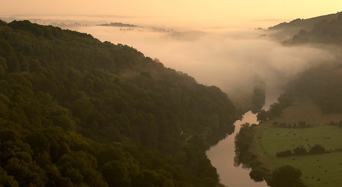 Symonds Yat