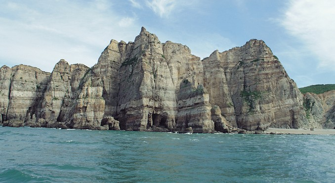 Image courtesy of Korea Tourism Organization