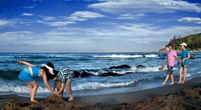 sokcho-beach-57248.jpg