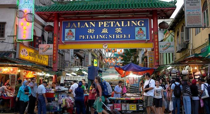 petaling-street-53747.jpg