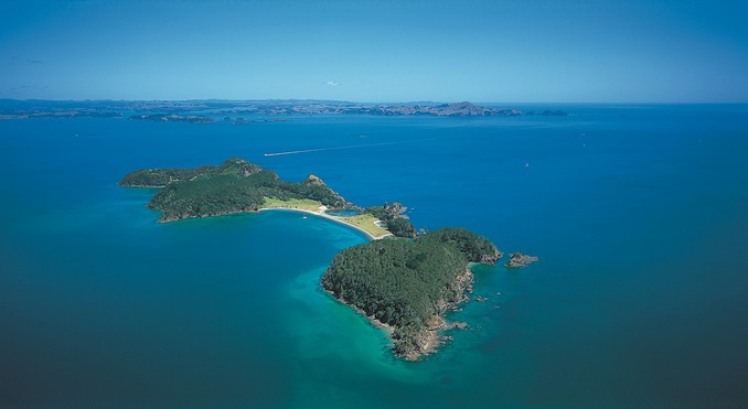 Image courtesy of Destination Northland
