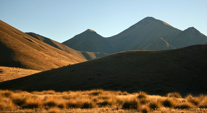 Image courtesy of Central Otago Tourism