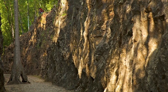 Image courtesy of Tourism Media