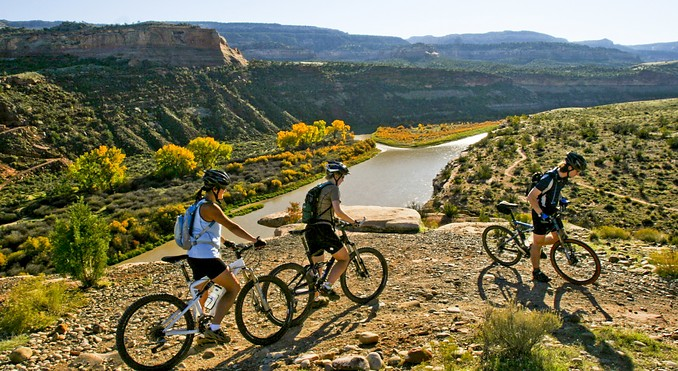 Image courtesy of Colorado Tourism Office