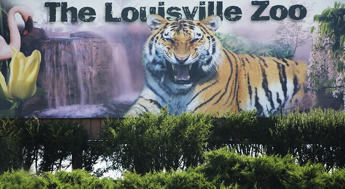 Image courtesy of www.kentuckytourism.com