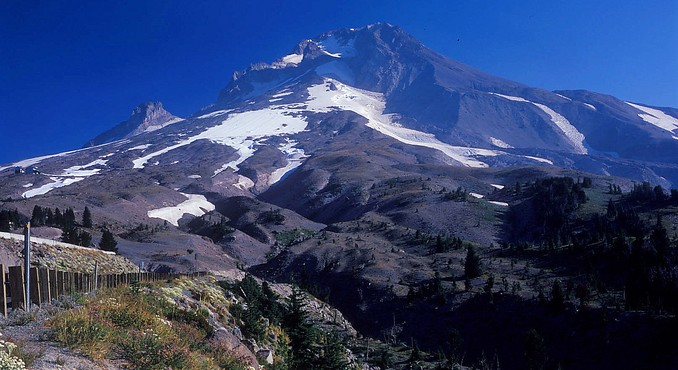Image courtesy of Oregon Tourism Commission