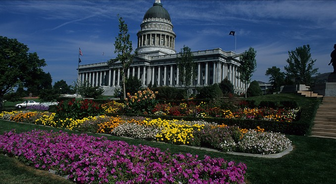 Image courtesy of travel.utah.gov